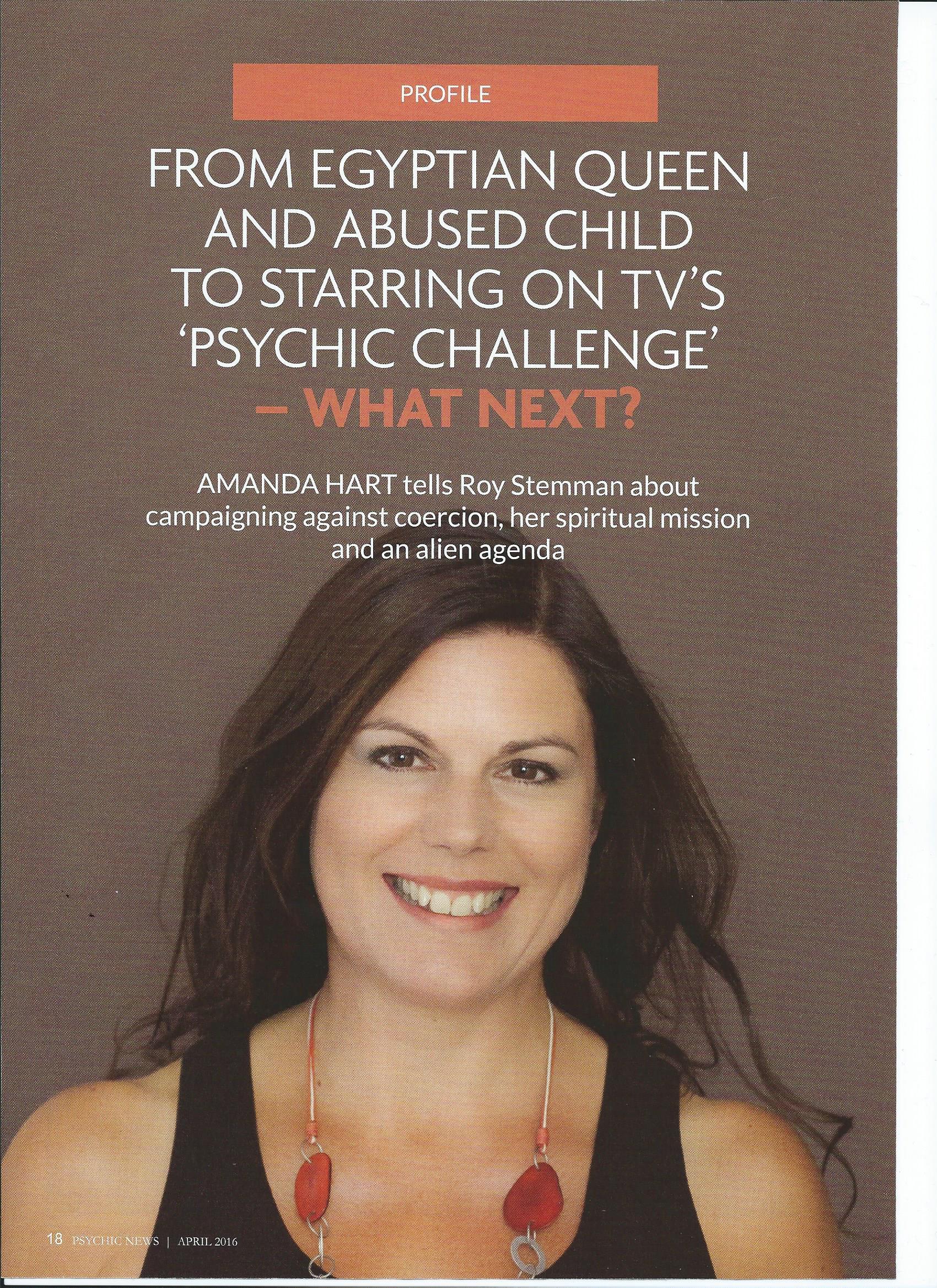 Psychic News 18 001